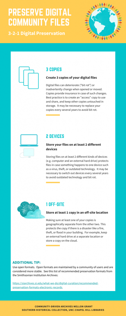 Downloadable Infographic