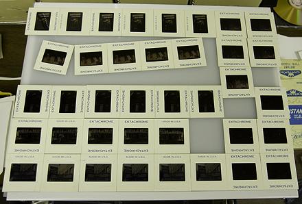 slides_on_lightbox_off.jpg