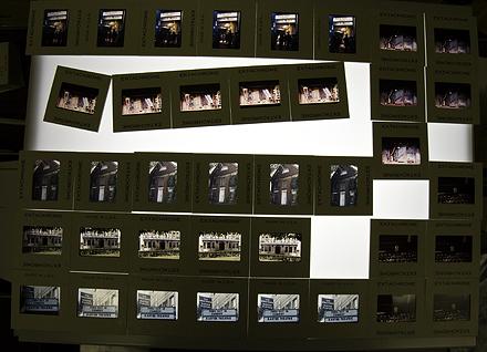 slides_on_lightbox_on.jpg
