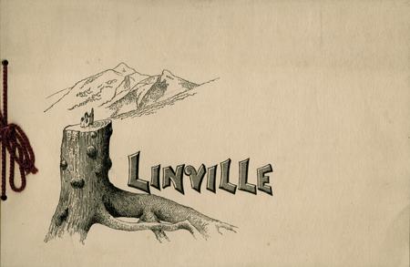 Linville pamphlet