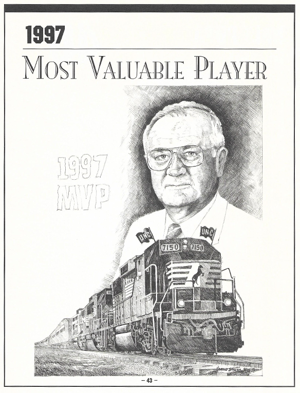 Neikirk illustration as MVP