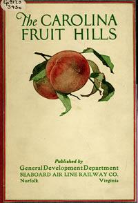 carolinafruithills.jpg