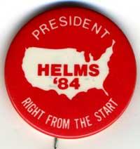 helms3.jpg