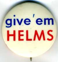 helms6.jpg