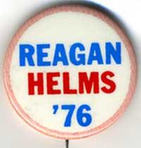 helms7.jpg