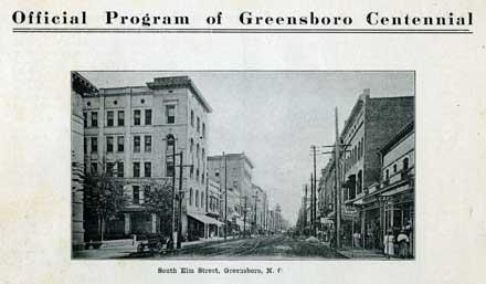 greensboro_elmstreet.jpg