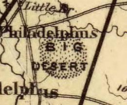 bigdesert1872.jpg