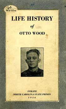 otto_wood.jpg