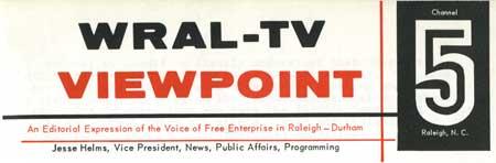 Viewpoint letterhead