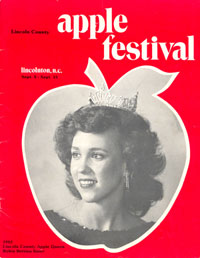 apple_festival_lincolncount