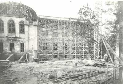 Wilson_construction
