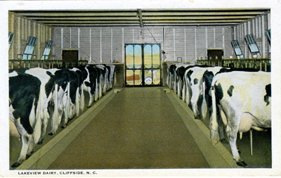 cliffside_lakeviewdairy