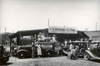 strawberryfestival_Wallace_
