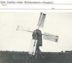 HydeCo_LakeMatta_Windmill