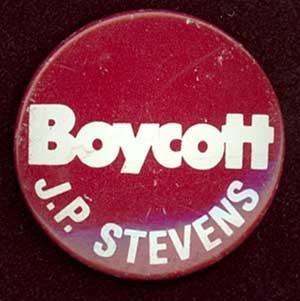 boycott_JPStevens