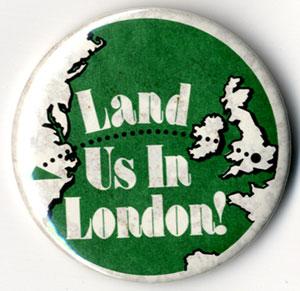 land_us_london_CK1378