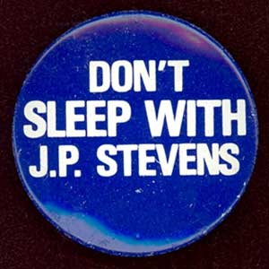 sleep_JPStevens