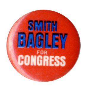 Bagley_1