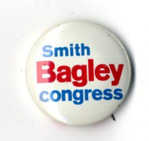 Bagley_2