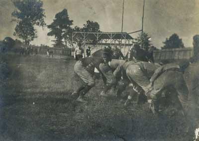 P004-Athletics-Football-190