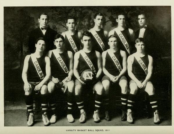basketball1911