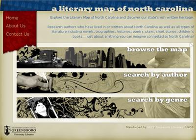literarymap