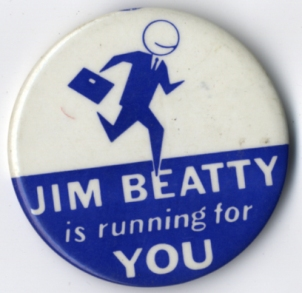 jimbeatty