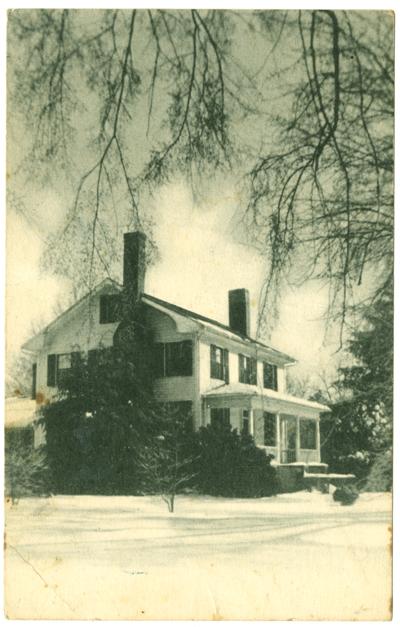 nashhooperhouse