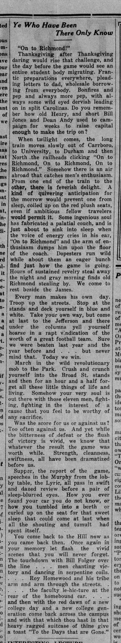 The_Daily_Tar_Heel_Sat__Dec_13__1919_
