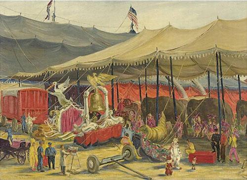 circus_backlot