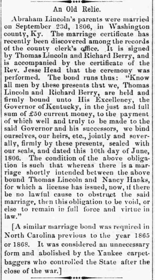 Charlotte Democrat, September 4, 1876