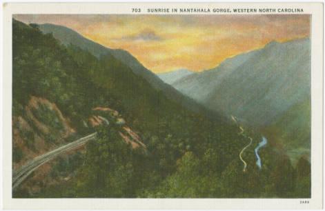 Sunrise_in_Nantahala_Gorge_Western_North_Carolina