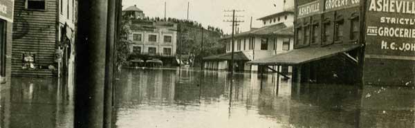 asheville_postcard_1916
