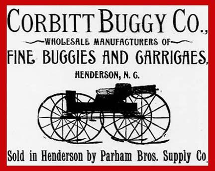 corbettBuggy
