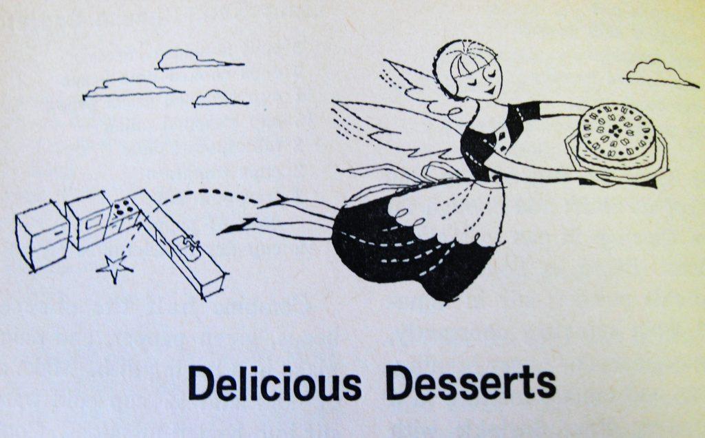 Delicious Desserts - Progressive Farmer