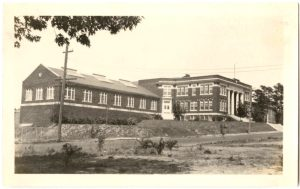 Rosenthal Gymnasium