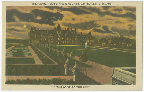 Biltmore_House_and_Grounds_Asheville_NC