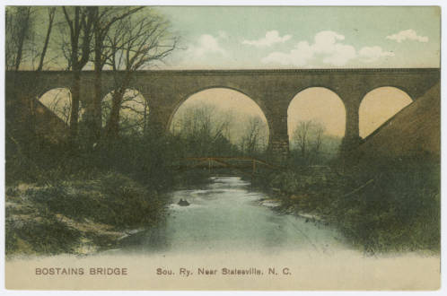 Bostains_Bridge