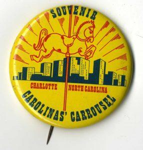 carrousel_button500