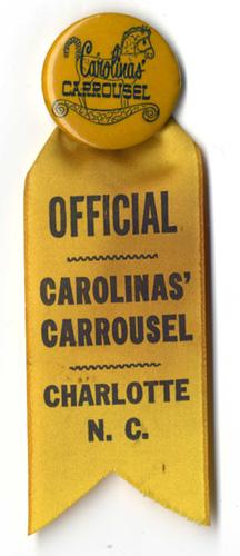 carrousel_button_ribbon500