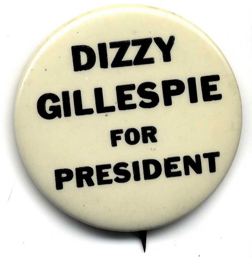 dizzy_gillespie4pres_button500