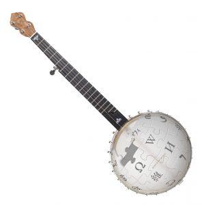 wikipedia_banjo