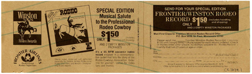 rodeo_sticker_back_small