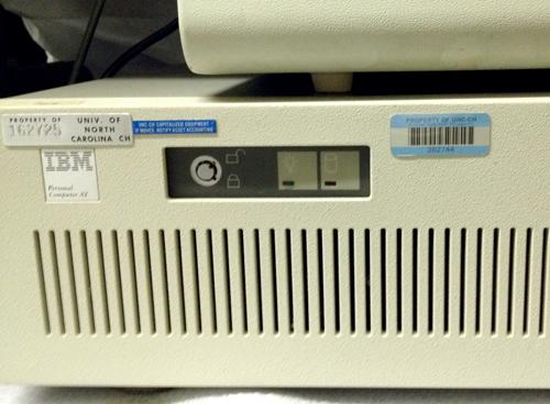 ibm_computer2_500
