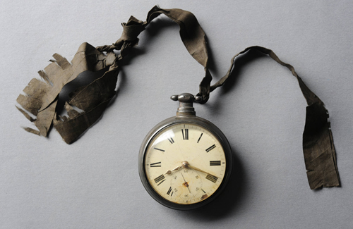 pocket_watch500