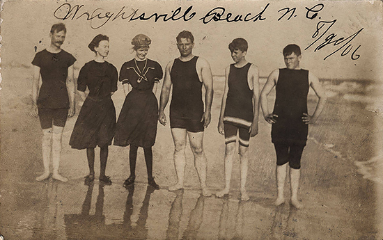 Wrightsville_Beach_1906
