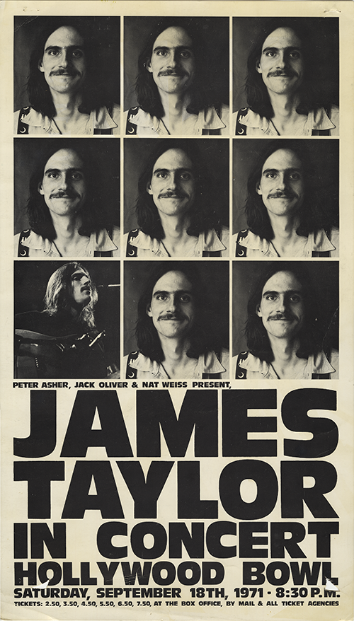 james_taylor_poster
