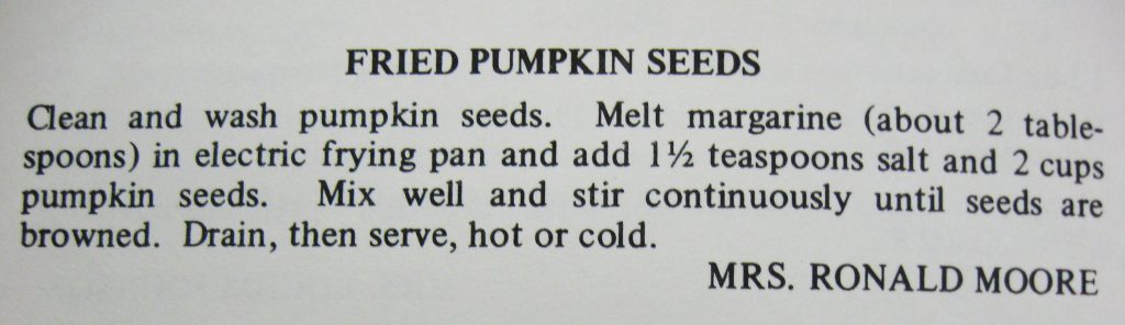 fried-pumpkin-seeds-a-taste-of-the-old-and-the-new