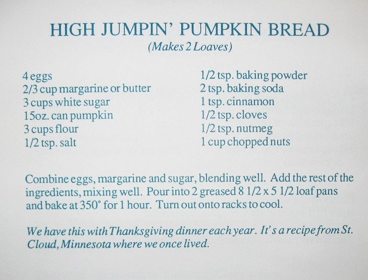 used-10-11-16-high-jumpin-pumpkin-bread-hornets-homecooking