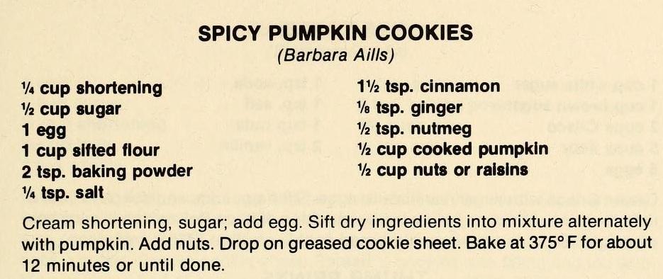 used-10-11-16-spicy-pumpkin-cookies-the-pantry-shelf